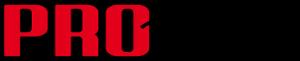 Pro boats logo 1