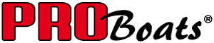 https://www.proboats.org/wp-content/uploads/2017/09/Pro-boats-logo-300x61.png
