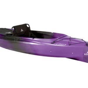 D10 Sit-In Kayak