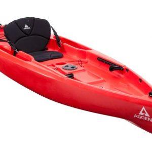 D10T Sit-On Kayak