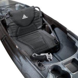 FS10 Sit-In Kayak