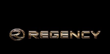 REGENCY 1