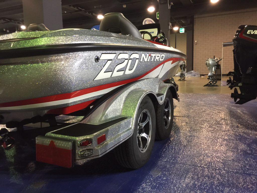 NitroZ20 (4)