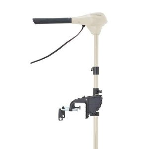 R3 Saltwater Hand-Operated Edition