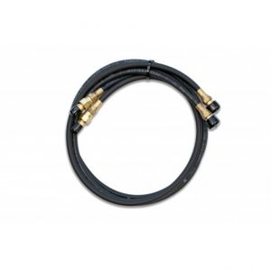 Hydraulic Hose Extension Kit 10ft