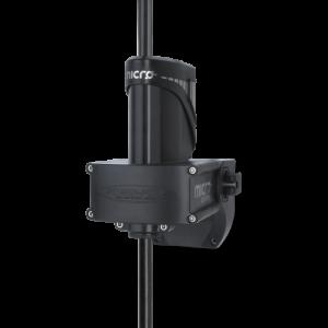 Power-Pole Micro Anchor