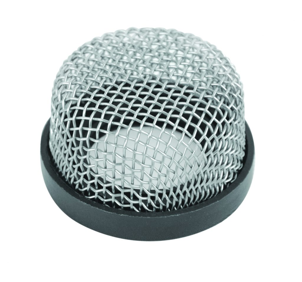 Strainer/Drain Filters