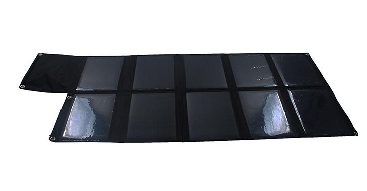 JARO SOLAR 300WP