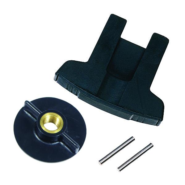 MotorGuide® Ninja Prop Wrench