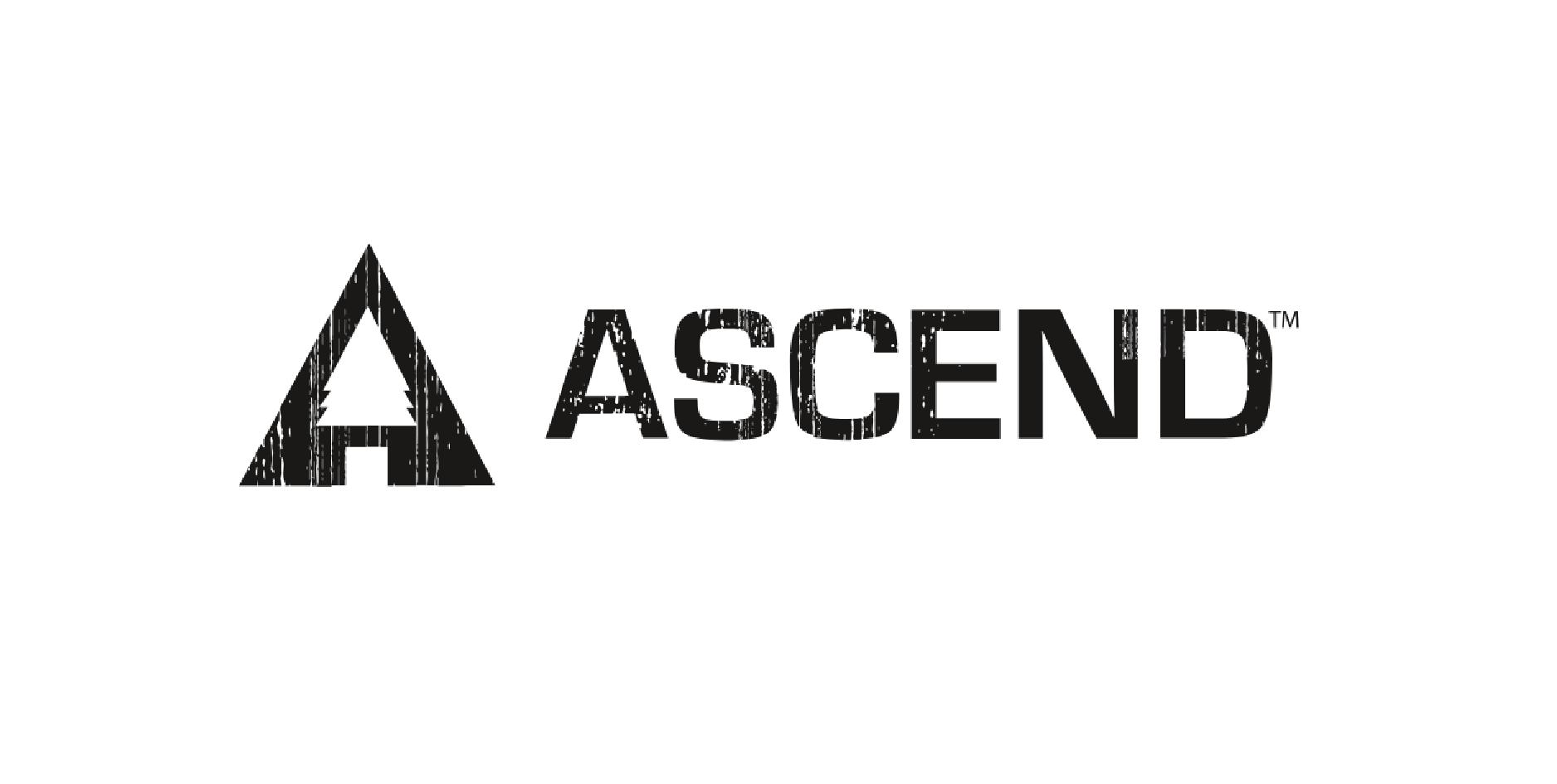 ascend-01