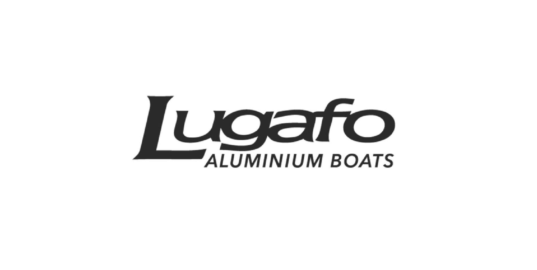 lugafo-01