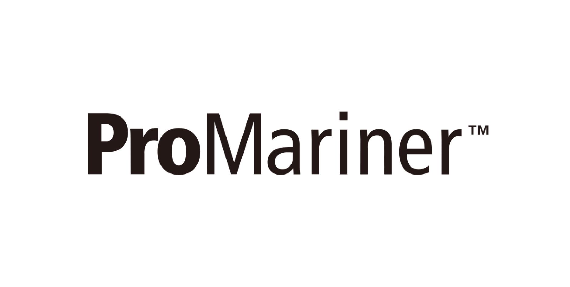 promariner-01