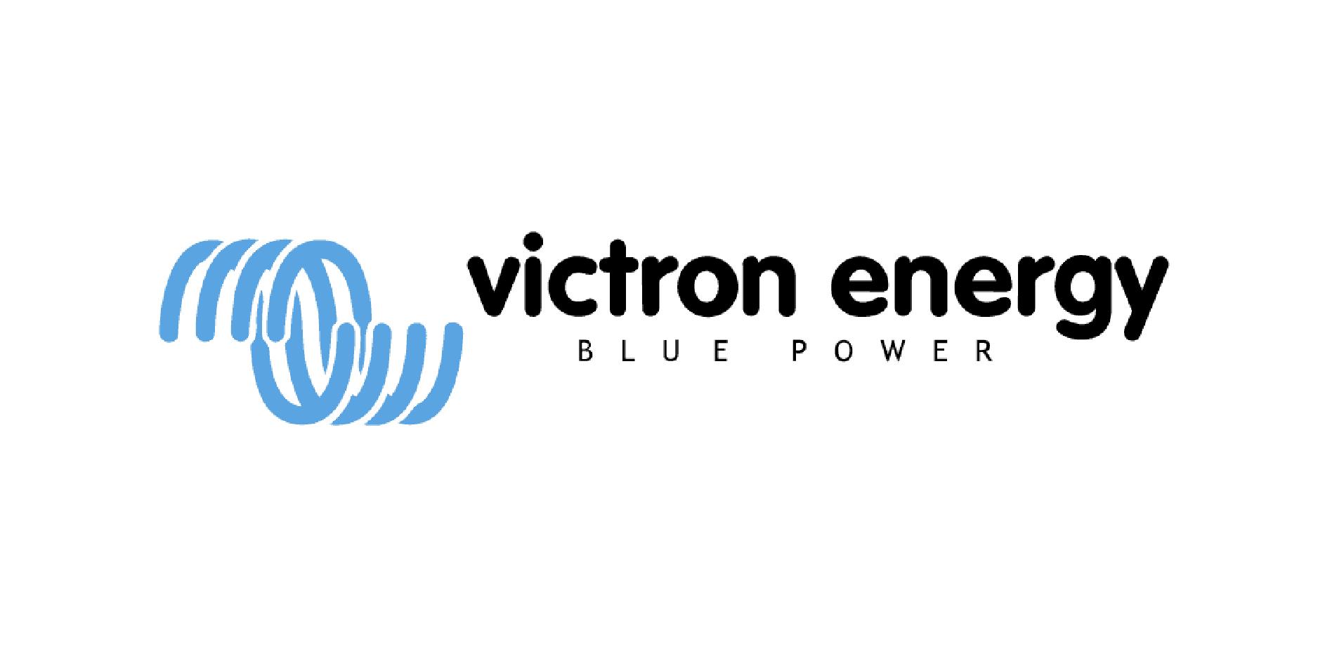 victron-01