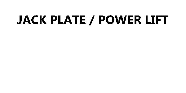 vuoto 1